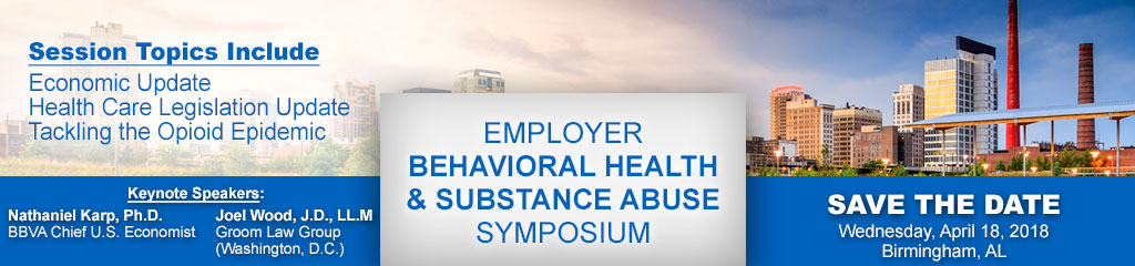 BHS-Symposium-Save-the-Date-Website-Banner