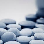 Heroin & Opioid Awareness Week