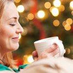 Managing Stress During the Holiday Season