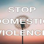 COVID and Domestic Violence
