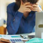 The Interplay Between Health & Financial Wellness